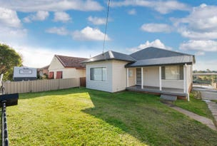 64 Dent Street, North Lambton, NSW 2299