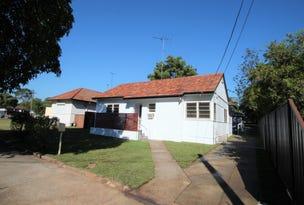 55 Boorea Street, Lidcombe, NSW 2141