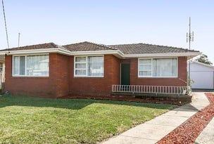 7 Azalea Avenue, Woy Woy, NSW 2256