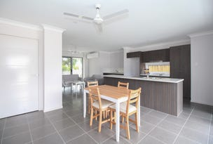 4/25 St Andrews Drive, Leichhardt, Qld 4305