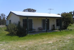 11 Mahoney Lane, Stanthorpe, Qld 4380