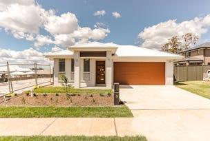 9 Bensley Road, Cobbitty, NSW 2570