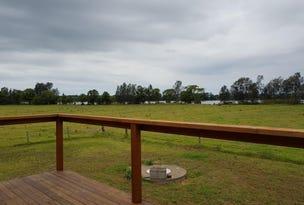 17810  Pacific Highway, Jones Island, NSW 2430