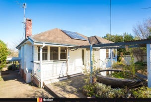 194 Newtown Road, Bega, NSW 2550