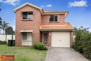 29 Rotuma Street, Oakhurst, NSW 2761