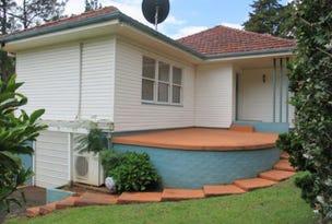 8 Fairholme Street, East Toowoomba, Qld 4350