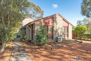 5  Skirving Place, MacGregor, ACT 2615