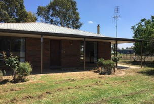2492 Lockington Road, Lockington, Vic 3563