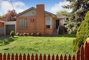 9 Fraser Street, Dandenong North, Vic 3175