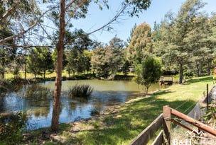 1192 Nook Road, Acacia Hills, Tas 7306