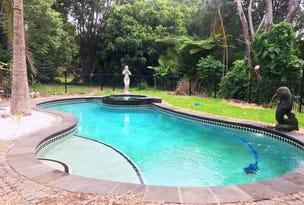 2/11 Parkway Drive, Ewingsdale, NSW 2481