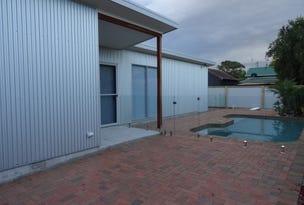 16a Calypta Road, Umina Beach, NSW 2257
