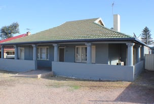 68 Wood Terrace, Whyalla, SA 5600