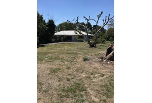 240 Maguires Road, Dixie, Vic 3265