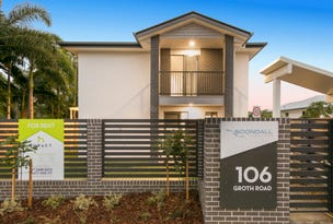 4/106 Groth Road, Boondall, Qld 4034