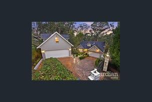 56 Mills Road, Glenhaven, NSW 2156