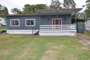43 Mt Lindesay Hwy, Rathdowney, Qld 4287