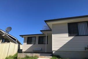 12a Dargie Street, Mount Pritchard, NSW 2170