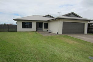 13 SPINA Court, Innisfail, Qld 4860