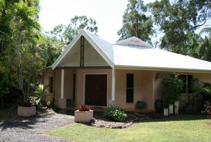 184 Stony Creek Road, Cardwell, Qld 4849