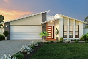 Lot 9 Kevpat Place, Nudgee Place, Nudgee, Qld 4014