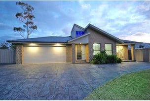 73 Anson Street, Sanctuary Point, NSW 2540