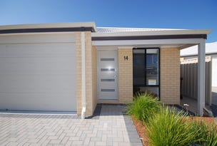 V14, 5 Moonlight Crescent, Jurien Bay, WA 6516