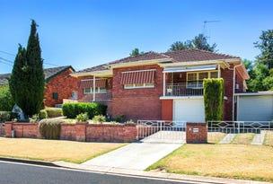 6 Liverpool St, Cowra, NSW 2794