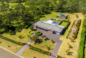 25 Roderick Drive, Cotswold Hills, Qld 4350