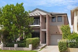 26 Butler Road, Pemulwuy, NSW 2145