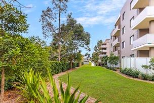 03/27-33 Boundary Street, Roseville, NSW 2069