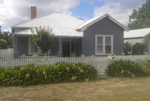 1 Sinclair Street, Beaufort, Vic 3373