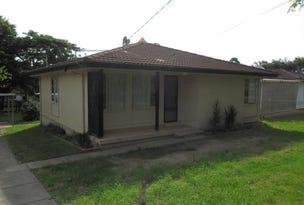 16 Oak Avenue, Casino, NSW 2470