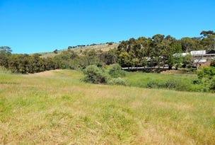 Lot 110 Main South Road, Second Valley, SA 5204