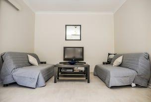 2/29-31 Pulsford Road, Prospect, SA 5082