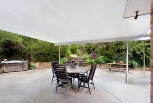 21 Tallowood Terrace, Valla, NSW 2448