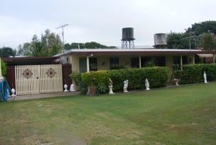 95 Old Clare Road, Ayr, Qld 4807
