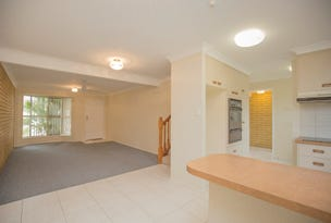 5/76 Burnett Street, Bundaberg South, Qld 4670