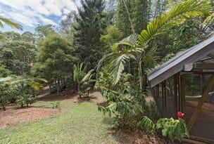 4A Bobra Glen, Ocean Shores, NSW 2483