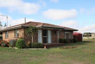 161a Batemans Road, Boorcan, Vic 3265