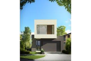 Lot 1510 Bloom Dale Estate, Diggers Rest, Vic 3427