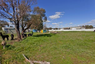 Lot 3 King Street, Culcairn, NSW 2660