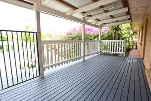 6 Belmore Drive, Rochedale South, Qld 4123
