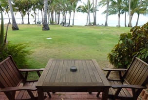 142 Dolphin heads Resort, Dolphin Heads, Qld 4740