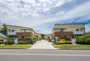 6/164-166 Croudace Road, Elermore Vale, NSW 2287
