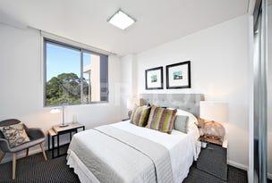 12 BONAR ST, Arncliffe, NSW 2205