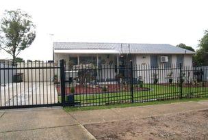 3 Pancras Court, Morphett Vale, SA 5162