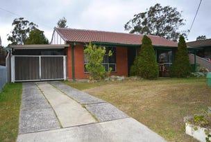 63 Perouse Avenue, San Remo, NSW 2262