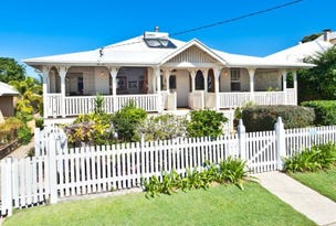 46  Eagle Terrace, Shorncliffe, Qld 4017