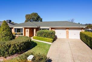 5 Gidgee Place, Glenfield Park, NSW 2650